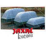 Jaxal 407,5x190x100